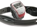 Garmin Forerunner 305 with Heart Monitor