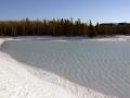 Bayers Lake