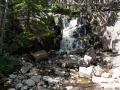20150620-005--Waterfall-BLT